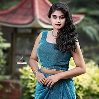 meghasri-latest-photoshoot-stills-3