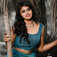 meghasri-latest-photoshoot-stills-4