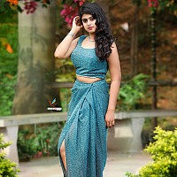 meghasri-latest-photoshoot-stills-6