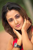 parul yadav photos 16
