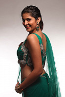 deeksha-seth-hot-in-saree-21