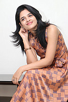 harshitha-chowdary-cute-babe-38