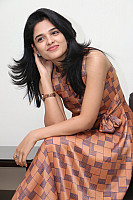 harshitha-chowdary-cute-babe-39