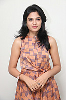 harshitha-chowdary-cute-babe-40