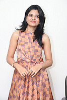 harshitha-chowdary-cute-babe-41