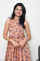 harshitha-chowdary-cute-babe-42