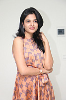 harshitha-chowdary-cute-babe-43