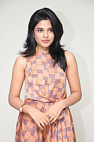 harshitha-chowdary-cute-babe-44