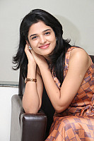 harshitha-chowdary-cute-babe-48