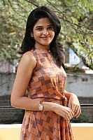 harshitha-chowdary-cute-babe-50