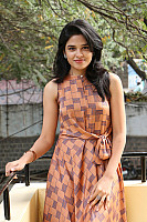 harshitha-chowdary-cute-babe-51