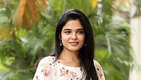 harshitha-chowdary-cute-babe-54