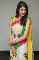 kushi-saree-photo-42