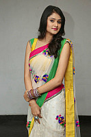 kushi-saree-photo-43