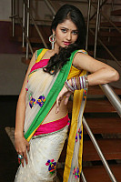 kushi-saree-photo-45