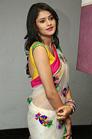 kushi-saree-photo-47