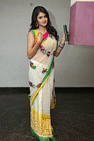 kushi-saree-photo-48