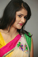 kushi-saree-photo-53