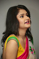 kushi-saree-photo-54