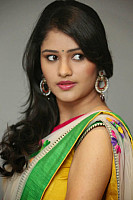 kushi-saree-photo-56