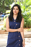 Pavani-Gangireddy-in-formal-dress-29