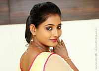 teja-reddy-telugu-actress--67